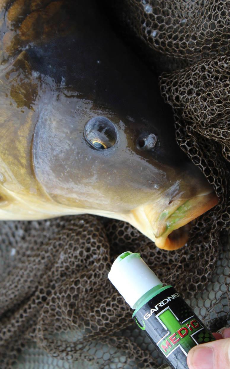 мешок для прикормки рыбы купить