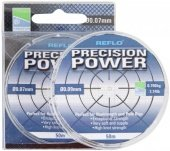 Леска Preston Innovations REFLO® PRECISION POWER™ - 50m