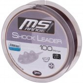 Шок-лидер MS RANGE Shockleader / 200m