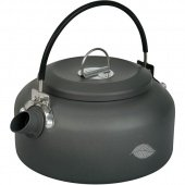 Чайник Wychwood Carpers Kettle Four Cup - 1.3L
