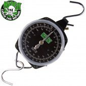 Весы для сома MADCAT® WEIGH CLOCK 150kg
