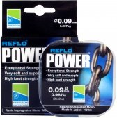 Леска Preston Innovations REFLO® POWER™ - 100m