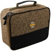 Сумка для 2 катушек Delphin CARPATH Area Reel Bag / 33x25x12cm