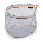 Подсачек б/р IRON TROUT Light Rubber Net - 48 x 56cm