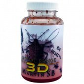 Дип-Аттрактант Martin SB 3D Dip Bio Insects 200мл.
