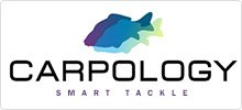 Carpology Tackle
