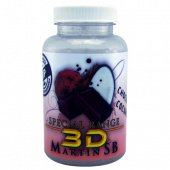 Дип-Аттрактант Martin SB 3D Dip Chocolate Coconut 200мл.