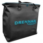 Непромокаемая сумка для 2 садков DRENNAN Wet Net Bag EVA - 60x54x16cm
