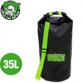 Сумка-мешок MADCAT® WATERPROOF BAG 35L