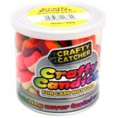 Насадки тонущие Crafty Catcher CANDIES Bottom Bait