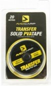 Лента растворимая AVID CARP Transfer Solid PVA Tape 10mm / 20m
