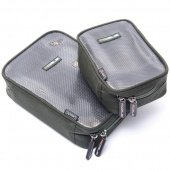 Сумка для аксессуаров Leeda ROGUE Accessory Case - MEDIUM - 18 x 13 x 8cm