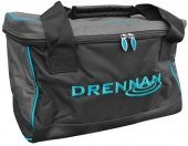 Сумка-холодильник DRENNAN Cool Bag - M / 20L / 20x25x37cm