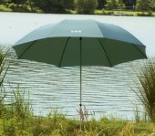 Зонт DAM Giant Angling Umbrella Ø 3.00m