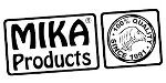 MIKA PRODUCTS (Германия)