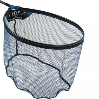 Подсачек б/р MAP SCOOP Landing Net