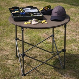 Стол AVID CARP COMPACT SESSION Table